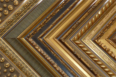framing-gold