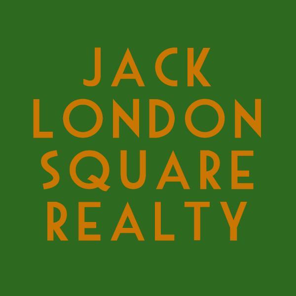 JLR_logo.jpeg