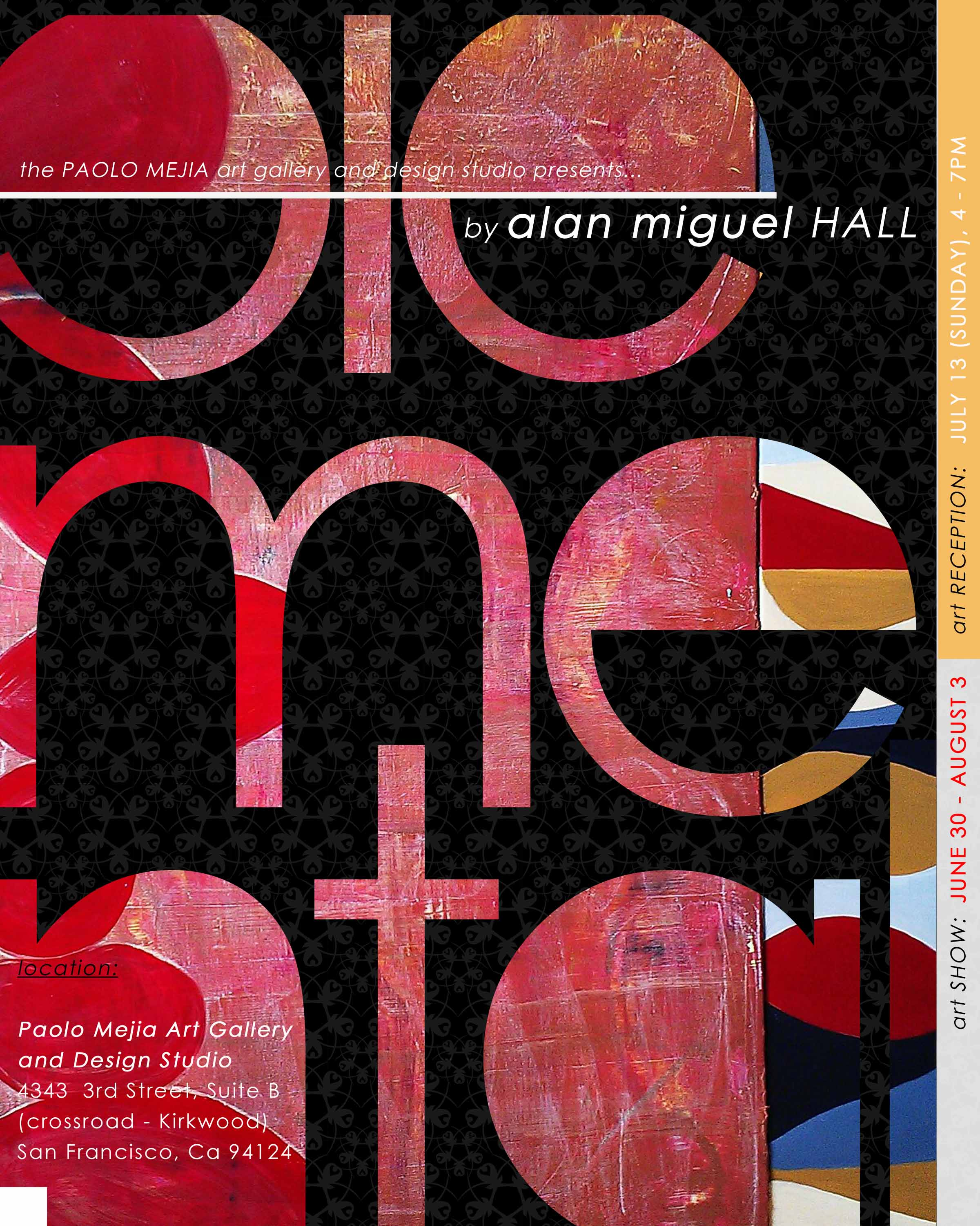 alan miguel flyer 2