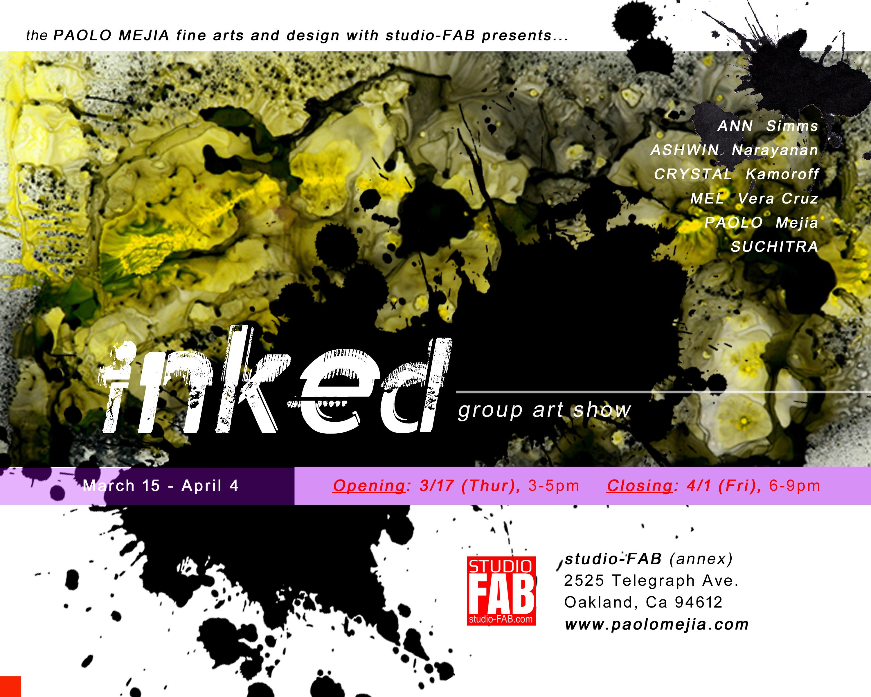 e-flyer 2