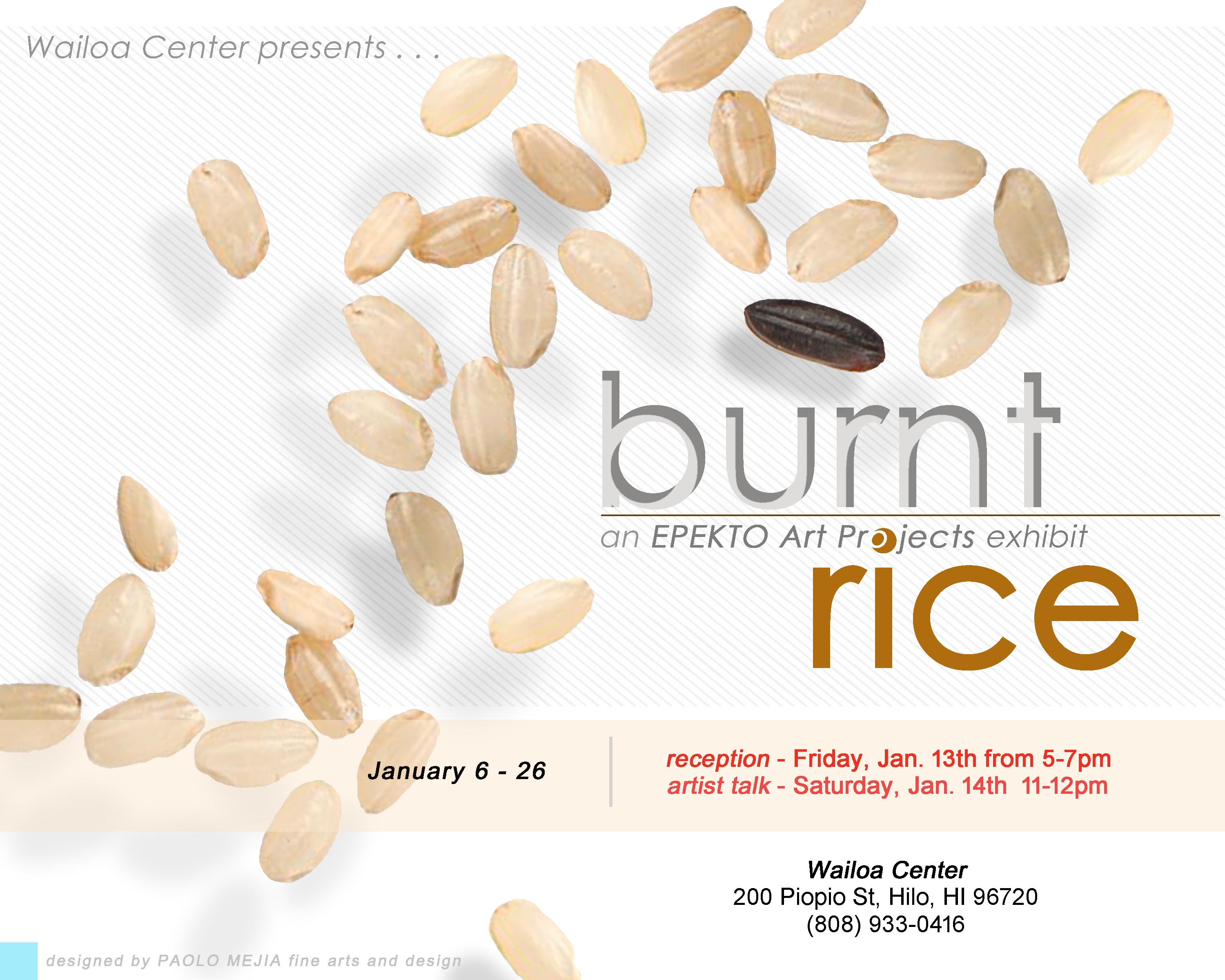 burnt-rice-e-flyer-2